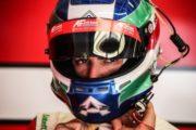 Prima di Rovera nel WEC alla 6 Ore di Spa dopo i test con la Ferrari