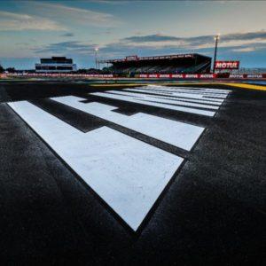 24 Heures du Mans 2023 : une édition déjà historique !
