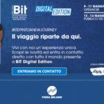 Autodromo Nazionale Monza alla Bit Digital Edition