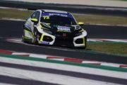 Girolami e Young per il rientro di MM Motorsport nel TCR Italy