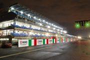 MIMO e ACI Storico Festival nel weekend dell'Autodromo Nazionale Monza