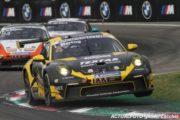 DTM Monza Round 2021 gallery