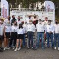 Ben 205 iscritti al 56° Trofeo Luigi Fagioli, presentazione giovedì