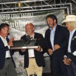 Svelato il 56° Trofeo Luigi Fagioli nel ricordo del direttore Cecilioni