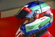 Rovera ritorna a Spa in ELMS su Ferrari dopo l'exploit nel Mondiale