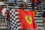 F1 Monza 2021 sabato gallery