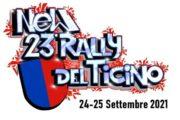 Rally del Ticino 2021