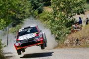 Il Challenge Raceday Rally Terra stagione 2021-2022  si sta preparando a ricominciare.  Ecco la bozza del calendario e informazioni sulla prima gara