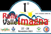IL RALLY VALLE IMAGNA DÀ APPUNTAMENTO AL 27 E 28 NOVEMBRE