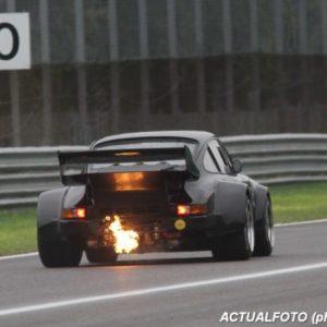 Peroni Racing Weekend Monza 2021 gallery