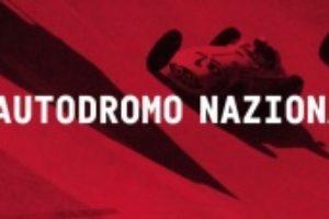 Alla scoperta dei segreti dell'Autodromo con il Monza Circuit Experience